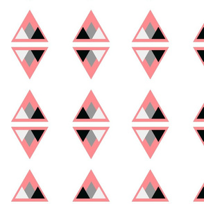 Triangle_within_Pink2