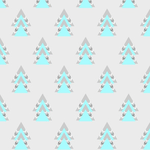 Triangle_Spear_Blue