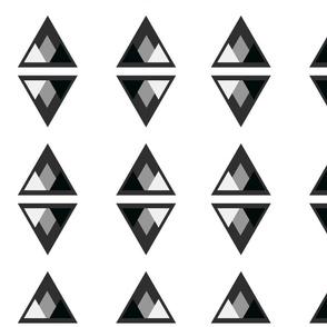 Triangle_within_white-ed