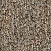 Seamless_tree_bark_omg_by_hhh316-d30qzjj_shop_thumb