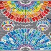 Rrrrfantastic_feathers_aw_150dpi_shop_thumb