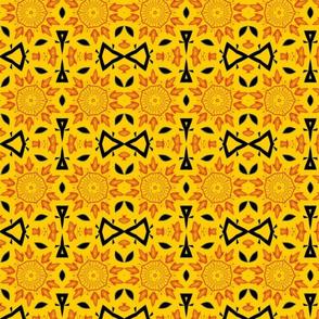 Sobal Yellow