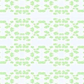 Flower Design_Chrysathumum