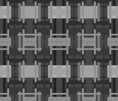 Rwoven_textures_exclusion_gray_texture_rescaled_shop_preview