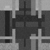 Rwoven_textures_exclusion_gray_texture_rescaled_shop_thumb