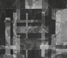 Woven_textures_exclusion_gray_texture_granite_inverted_comment_365701_thumb