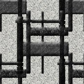 Rwoven_texture_beveled_on_granite_rusty_pipes_shop_thumb