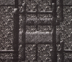 Rwoven_texture_impression_of_pipes_comment_365012_thumb
