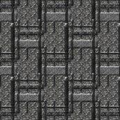Rwoven_texture_impression_of_pipes_shop_thumb