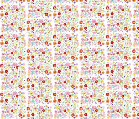 Rsharpie_floral_no_background_shop_preview
