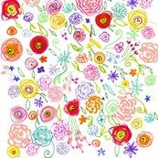 Rsharpie_floral_no_background_shop_thumb