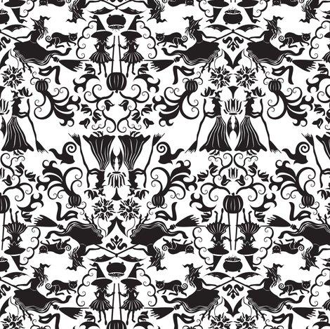 Rrrhalloween-damask-white_shop_preview