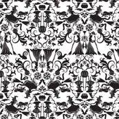 Rrrhalloween-damask-white_shop_thumb