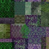 Rdamask_quilt_-_green-_lighter_shop_thumb