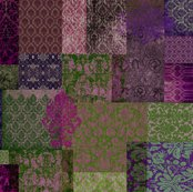 Rdamask_quilt_-_purple-_lighter_shop_thumb