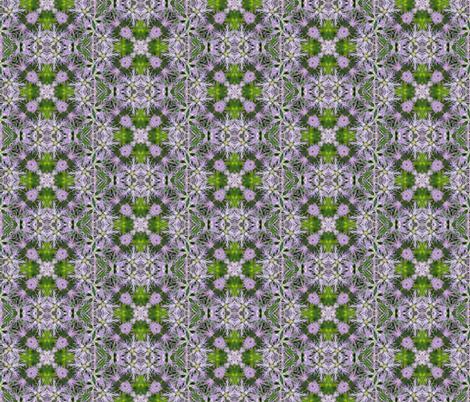 purple_dragon_tongue_2_crop-1_k1 fabric by akbarbie on Spoonflower - custom fabric