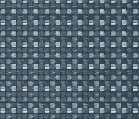 Checkered_hatch_danish_blue_shop_preview