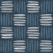 Checkered_hatch_danish_blue_shop_thumb