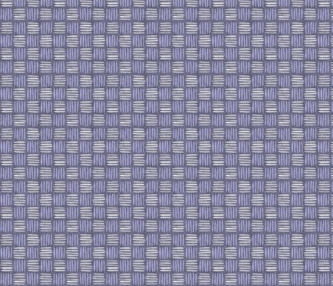 Checkered_hatch_periwinkle_shop_preview