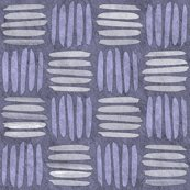 Checkered_hatch_periwinkle_shop_thumb