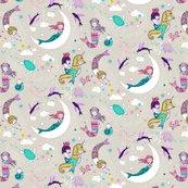 Rrrmermaids_-_pastel_shop_thumb