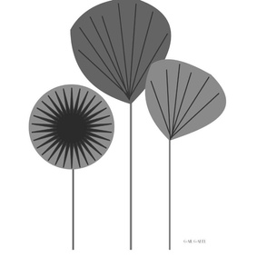 mid_century_modern_seed_pods_grey