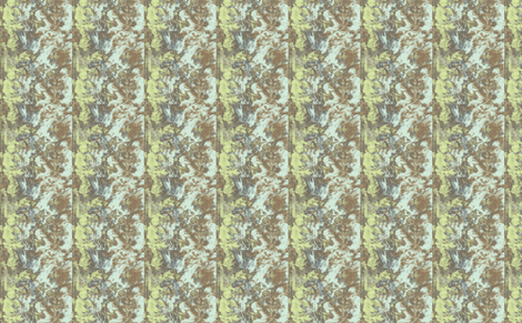 Boggy Spring fabric by boggy_textiles on Spoonflower - custom fabric