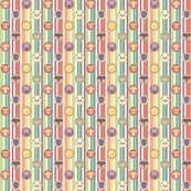 Rzoo-stripes_shop_thumb