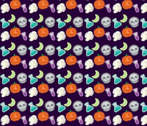 Halloween1_shop_preview