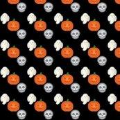 Halloween2_shop_thumb