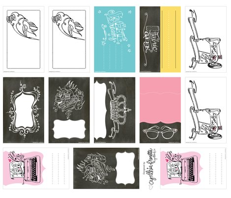 Rrrrspoonflower-_quilt_label_project-_all_but_book_ones-01_shop_preview