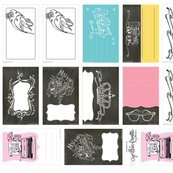 Rrrrspoonflower-_quilt_label_project-_all_but_book_ones-01_shop_thumb