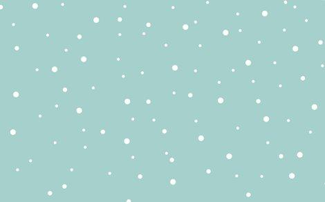 Rrandom_snow_shop_preview