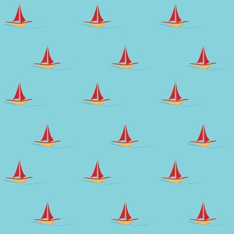 Rr165_sailing-03_shop_preview