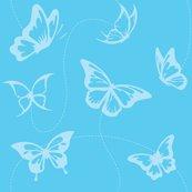 112_butterflies-01_shop_thumb