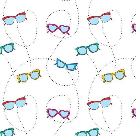 Rr107-glasses-01_shop_preview
