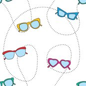 Rr107-glasses-01_shop_thumb