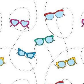 107-Glasses