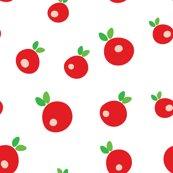 R108-apples-01_shop_thumb