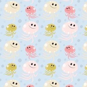 130_Octopus