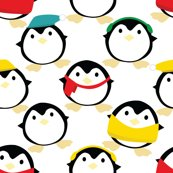 Rr131_penguins_v_v_shop_thumb