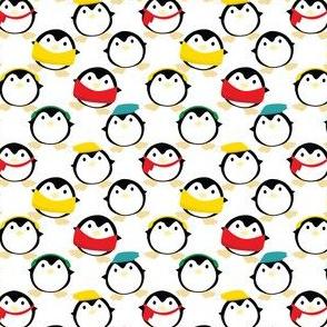 131_Penguins