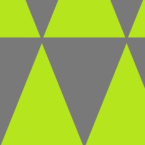 lime_n_grey