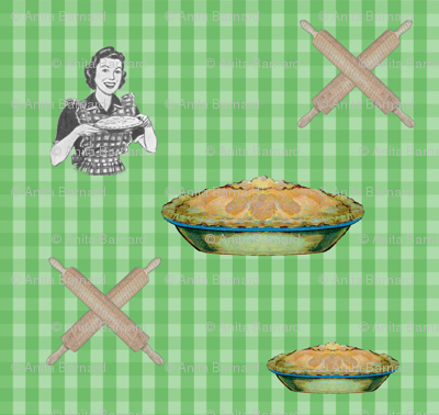 pie_green_check