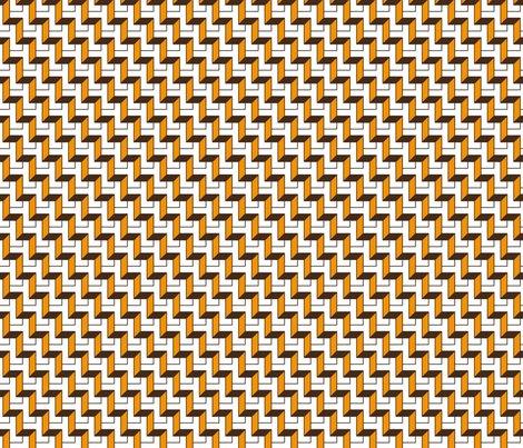 Tangarine_geometric_steps-01_shop_preview