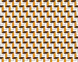 Tangarine_geometric_steps-01_thumb