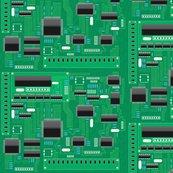 Circuitboard_shop_thumb
