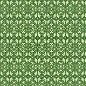 Leaf-green_shop_thumb