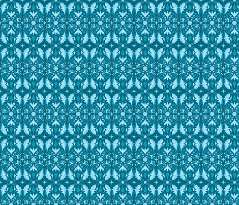 Leaf-blue_shop_preview