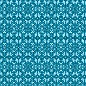 Leaf-blue_shop_thumb